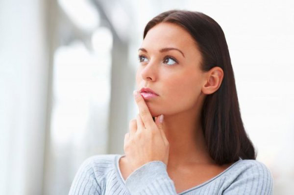 гормональные нарушения Что делать, если нарушилось
